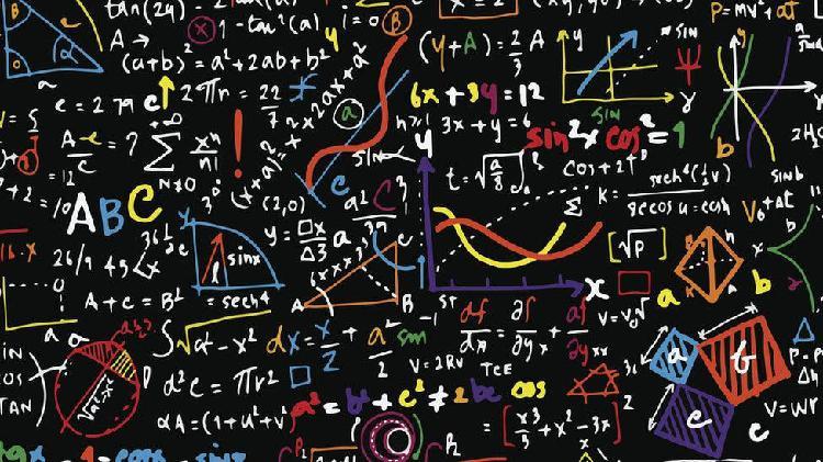 Clases online matemáticas