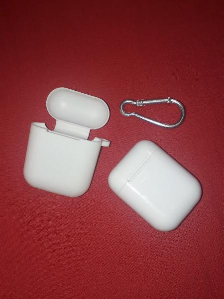 Caja airpods