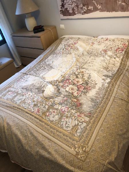 Funda edredón cama 150