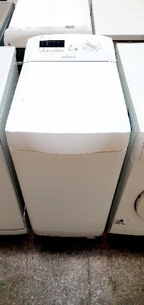 Lavadora a+++ carga superior
