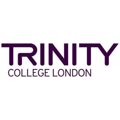 Preparación exámenes trinity