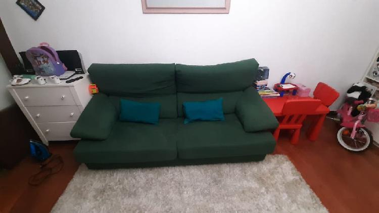Regaló sofá