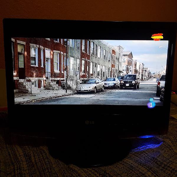 Televisor monitor lg m1962dl