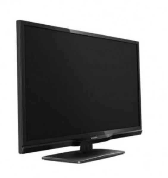 Televisor/monitor 24' led philips 24phh4109/88