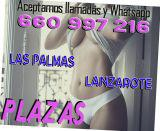 BFUA PLAZAS * SE BUSCAN CHICAS OMTG ARBF