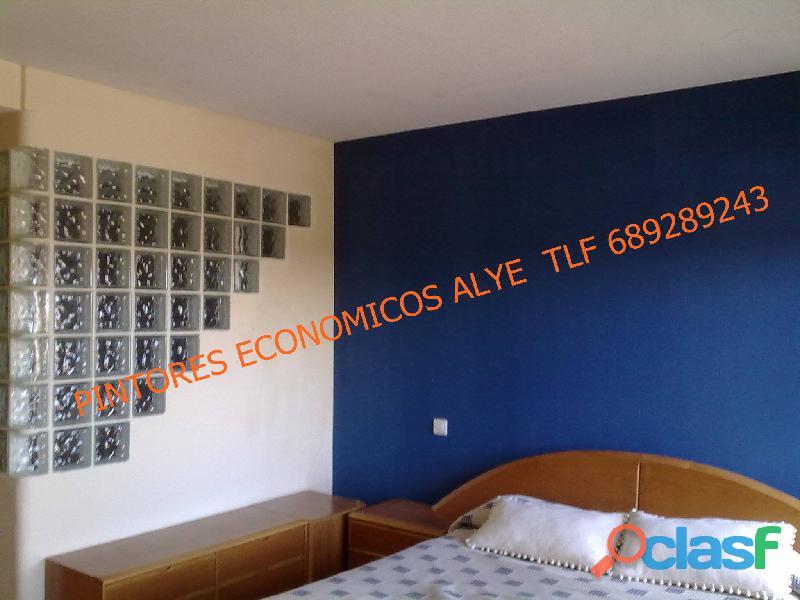 pintor en valdemoro dtos octubre 689289243 españoles y economicos 5