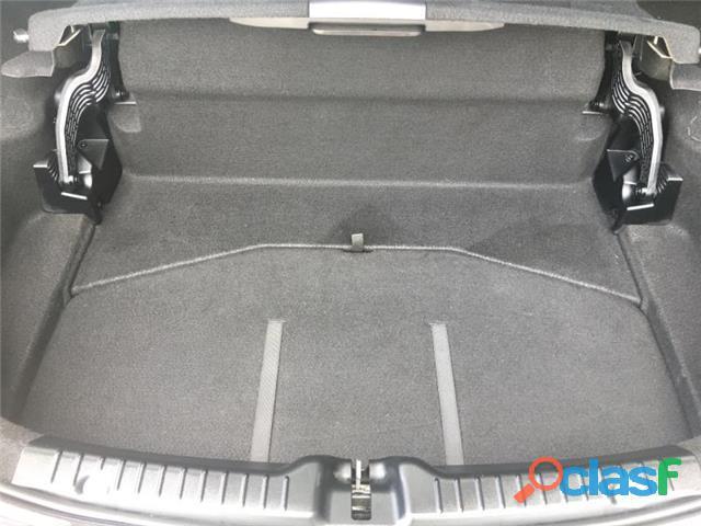 Mercedes Benz Slk 200 BE 6