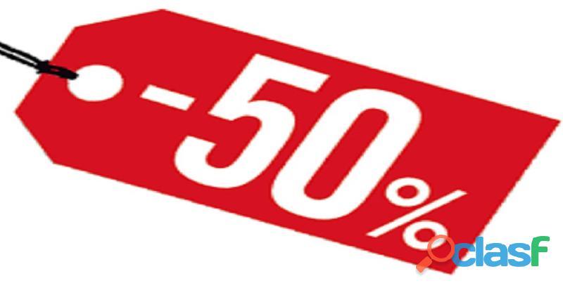 Oferta Perfume Unisex VOLLAGE DE HERMESI nº 2406 189 Alta Gama 100ml 10€ 1