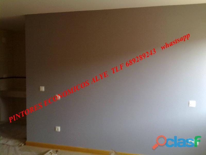 pintores baratos en parla. 689289243 españoles 7