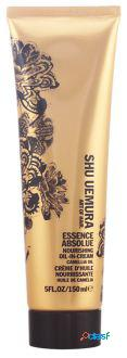 Shu uemura essence absolue nourishing oil in cream 150 ml 150 ml