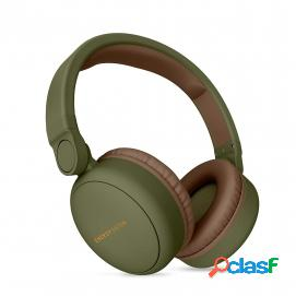 Energy sistem headphones 2 auriculares bluetooth verdes