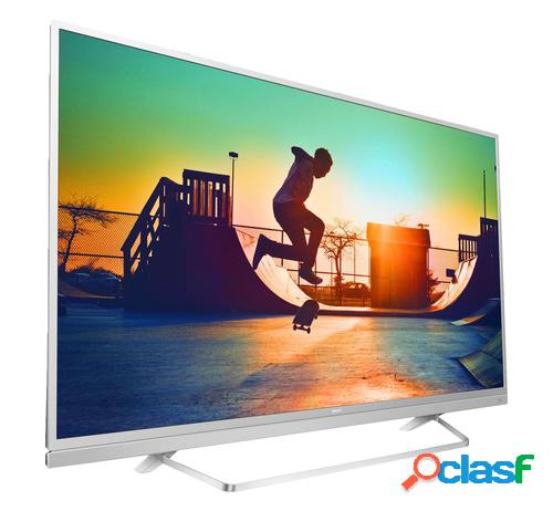 Philips led 4k 55pus6482
