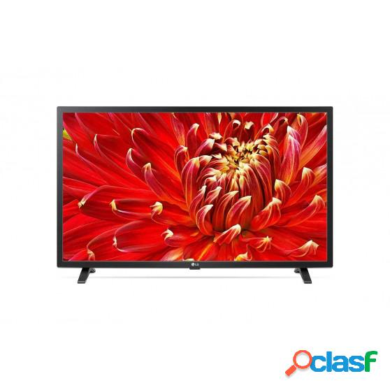 Tv led lg 32lm630b hd ia