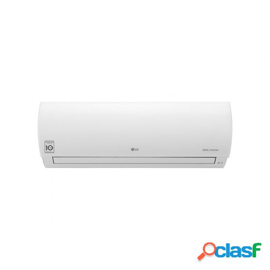 Aire acondicionado lg 32privi12set 1x1 wifi