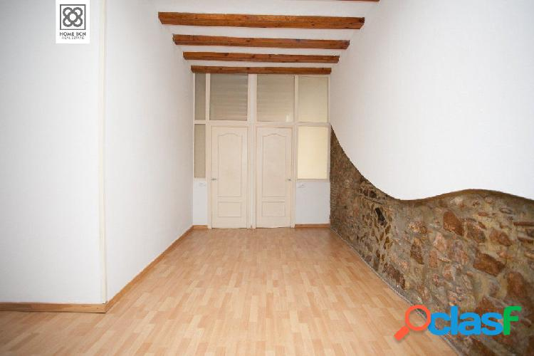 Piso en alquiler en calle portal nou, barcelona