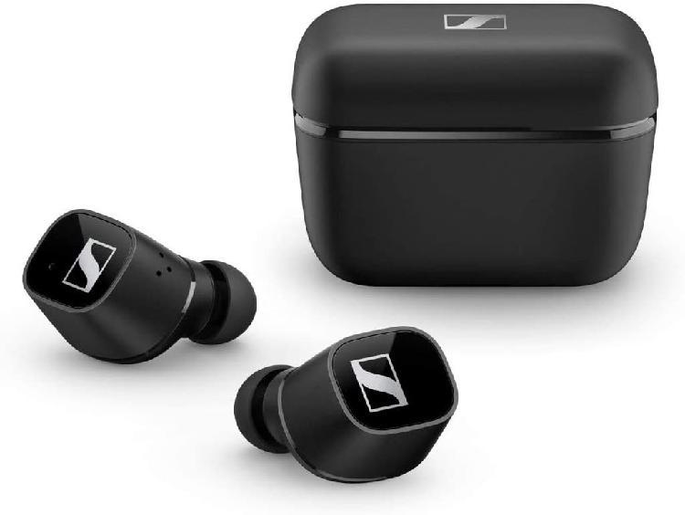 Auriculares inalambricos in ear sennheiser cx400bt