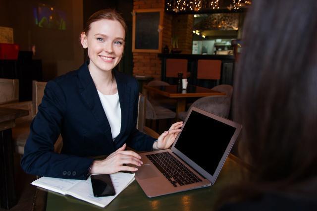 Comerciales freelance publicidad cultura