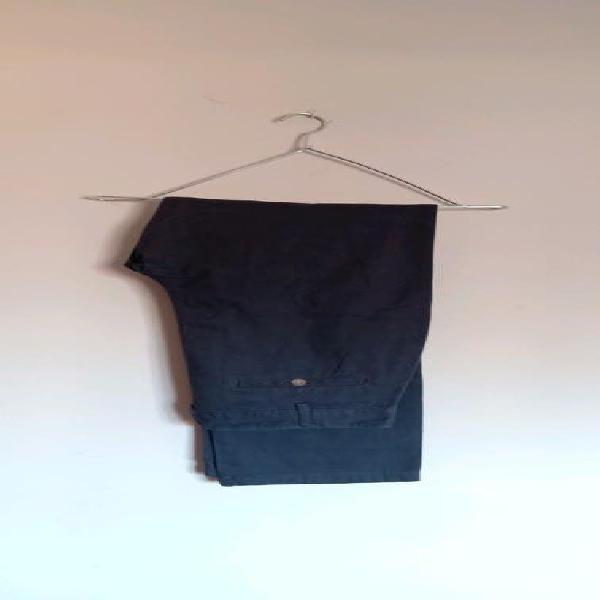 Pantalon sport 44
