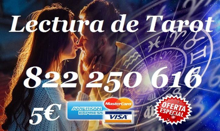 Tarot 806 barato/tarot visa 822 250 616