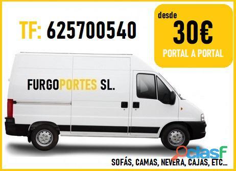 Ascao,Ventas,Quintana: 625+700540 (=Portes Baratos=)