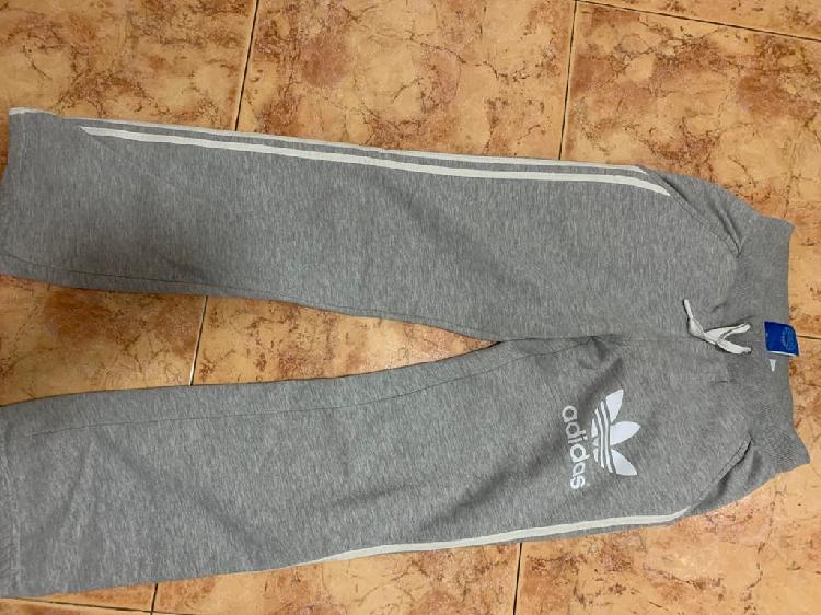 coser Mentalmente princesa  Chandal adidas nuevo 【 REBAJAS Enero 】 | Clasf