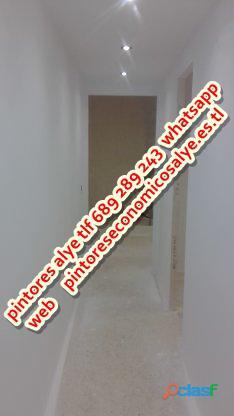 pintores baratos en majadaonda dtos ocubre. 689289243 españoles