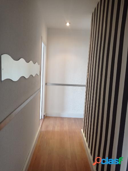 Inmobiliaria san jose vende piso en el centro de agost, alicante