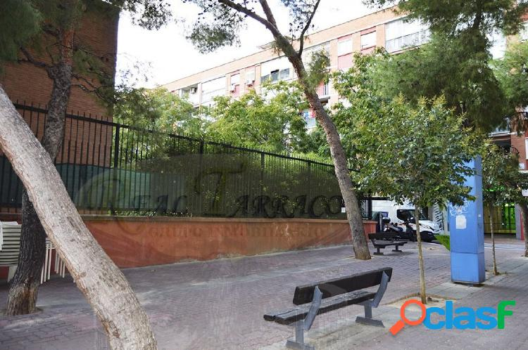 PISO BANCARIO VENTA, FINANCIACIÓN 100% APORTANDO SOLO 7.000 € CUOTA DESDE 315 €,MES, FIJO 1