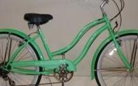 Ofertas de bicicletas en beach cruisers