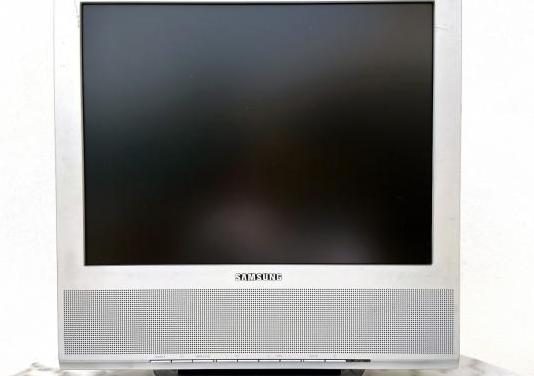 "Tv monitor lcd 15"" samsung syncmaster 510mp"