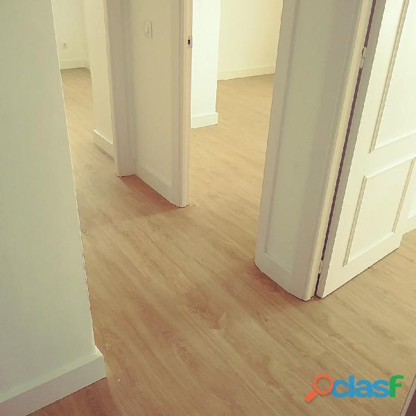 instaladores de suelos laminados tarimas y frisos 1