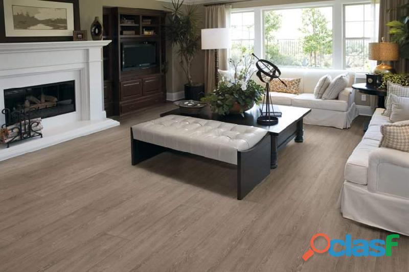 instaladores de suelos laminados tarimas y frisos 3