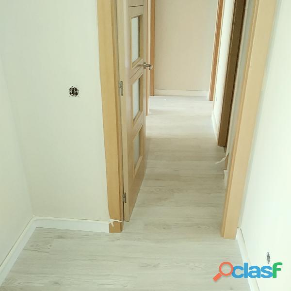 instaladores de suelos laminados tarimas y frisos 6