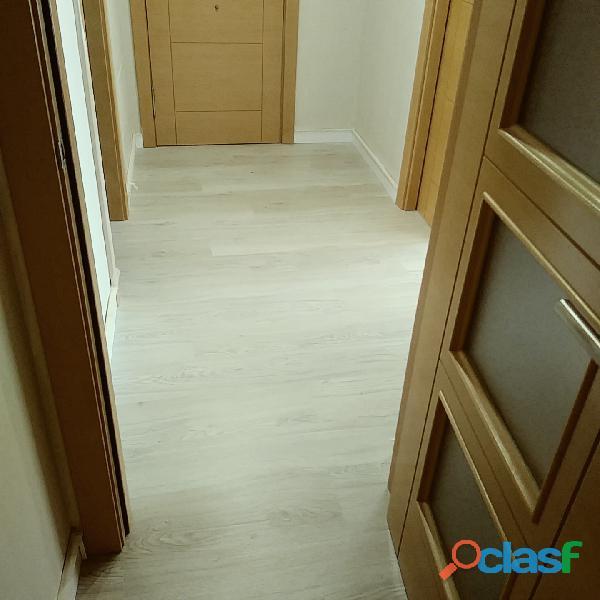 instaladores de suelos laminados tarimas y frisos 7