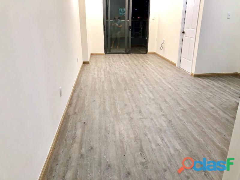 instaladores de suelos laminados tarimas y frisos 11