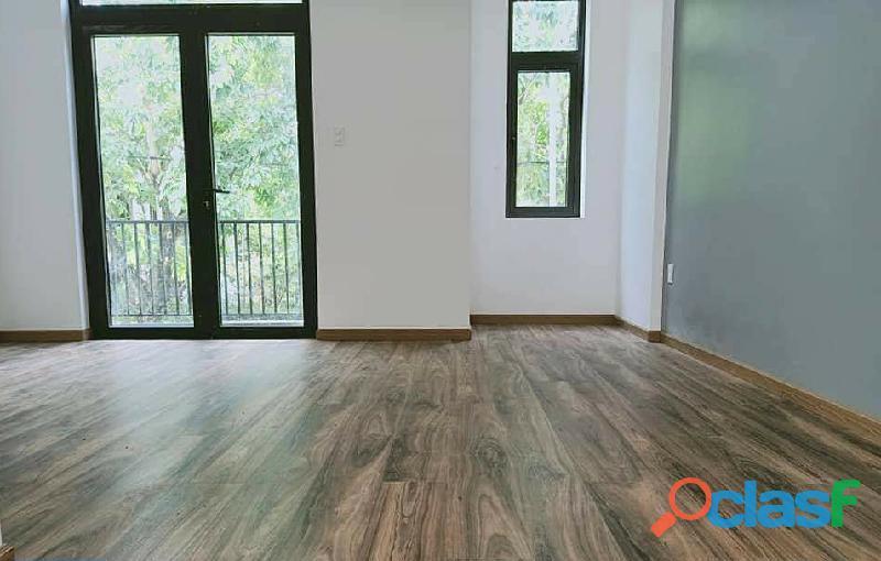 instaladores de suelos laminados tarimas y frisos 12