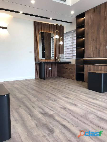 instaladores de suelos laminados tarimas y frisos 13