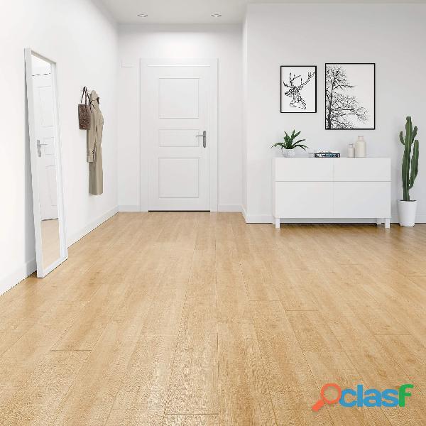 instaladores de suelos laminados tarimas y frisos 15