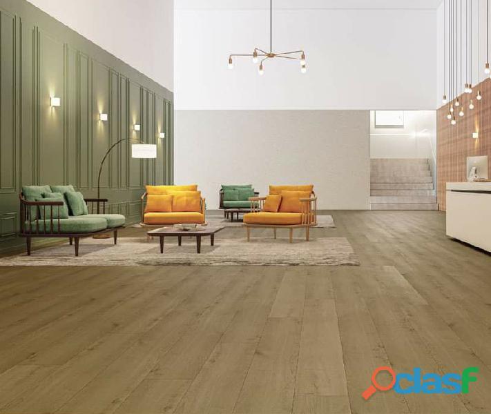 instaladores de suelos laminados tarimas y frisos 16