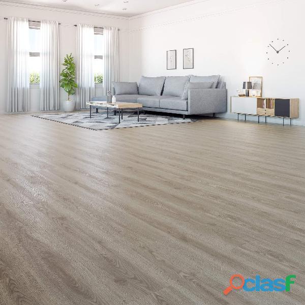 instaladores de suelos laminados tarimas y frisos 17