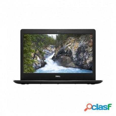 """Dell Vostro 3491 Intel Core i5-1035G1/8GB/256GB SSD/14"""""""