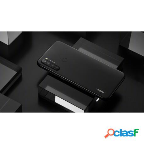 Xiaomi redmi note 8t, 4 gb / 64 gb grey global version