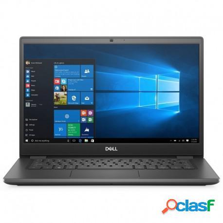 """Dell latitude 3410 intel core i5-10310u/8gb/512gb ssd/14"""""""