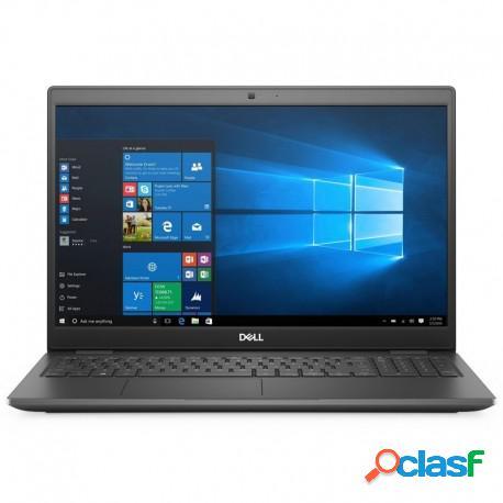 """Dell latitude 3510 intel core i5-10210u/8gb/256gb ssd/15.6"""""""