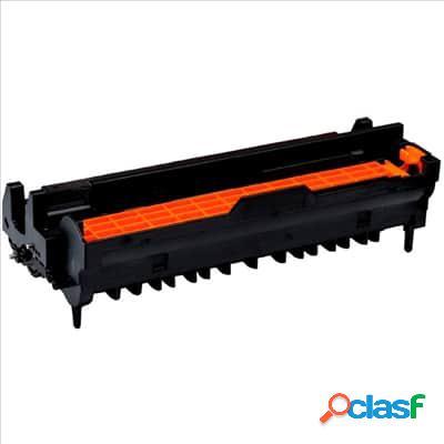 Tambor compatible oki b410/b430/b440, color negro, 25000 pag