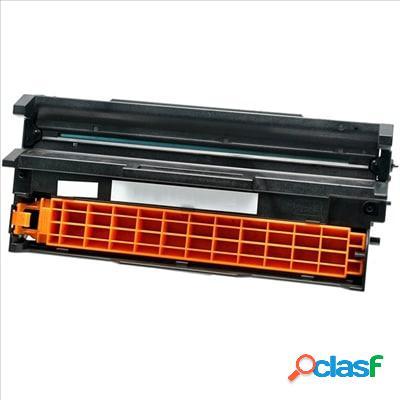 Tambor compatible oki b4100/b4200/b4300, color negro, 25000 pag