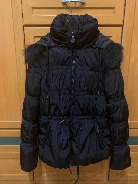 Abrigo impermeable nuevo y sin estenar