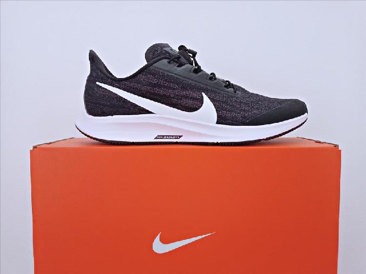 Nike pegasus 36 flyease
