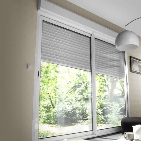 Reparación persianas y ventanas