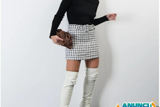 Aloskai tienda online de ropa y complementospara para mujer